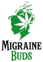 Migraine Buds logo