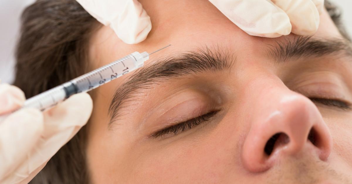 Botox-Cannabis-Header
