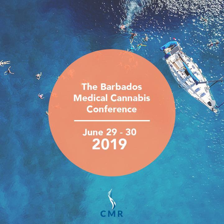 Barbados Medical Cannabis Conference